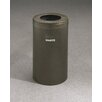 Glaro, Inc. RecyclePro Value Series 15-Gal Single Stream Industrial Recycling Bin