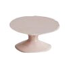 Rosanna Petite Treat Cup Cake Stand