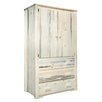 Three Posts Eckhardt Armoire Amp Reviews Wayfair