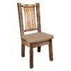 Montana Woodworks® Homestead Side Chair