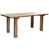 Montana Woodworks® Homestead Child's Table