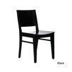 Beechwood Mountain LLC Basil Side Chair (Set of 2)