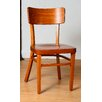 Beechwood Mountain LLC Monticello Chair (Set of 2)