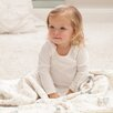aden + anais Night Sky Dream Cotton Blanket