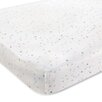 aden + anais Classic Fitted Crib Sheet