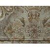 Peacock Alley Baroque Duvet Cover
