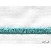 Peacock Alley Tempo 420 Thread Count Egyptian Cotton Sheet Set
