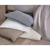 Peacock Alley Veneto Egyptian Quality Cotton Blanket