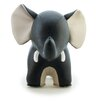 Zuny Abby II the Elephant Bookend