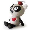 Zuny Zicurs Panda Bookend