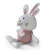 Zuny Zicurs Rabbit Bookend