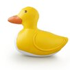 Zuny Classic Duck Paperweight