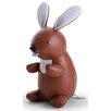 Zuny Classic Rabbit Paperweight