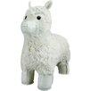 Zuny Classic Llama Bookend