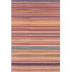 Brook Lane Rugs Carlucci Multi-Coloured Area Rug