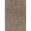 Brook Lane Rugs Innenteppich Elsa in Beige