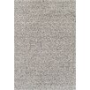 Brook Lane Rugs Elsa Grey Area Rug