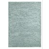 Brook Lane Rugs Conran Hand-Woven Blue Area Rug