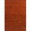 Brook Lane Rugs Harmony Brown Area Rug