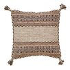 Brook Lane Rugs Kelim Cushion Cover