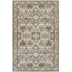 Brook Lane Rugs Richmond Cream/Grey Area Rug