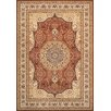 Brook Lane Rugs Innenteppich Royal Classic in Beige