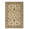 Brook Lane Rugs Kendra Beige Area Rug