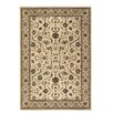 Brook Lane Rugs Innenteppich Kendra in Beige