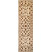 Brook Lane Rugs Royal Classic Beige Area Rug