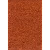 Brook Lane Rugs Elsa Orange Area Rug
