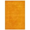 Brook Lane Rugs Imperial Hand-Woven Gold Area Rug