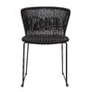 Woood Wings 2 Dining Chair (Set of 2)