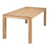 Woood Largo Dining Table
