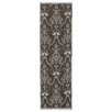 Heritage Lace Downton Abbey Duchess Table Runner