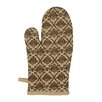 Heritage Lace Downton Abbey Life Oven Mitt
