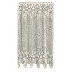 Heritage Lace Woodland Single Curtain Panel