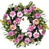 Mills Floral Delight Wreath