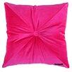 Ragged Rose Scatter Cushion