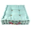 Ragged Rose Jacky Outdoor Floor Cushion