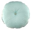 Ragged Rose Rolly Floor Cushion