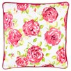 Ragged Rose Polly Outdoor Scatter Cushion
