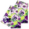 Ragged Rose Tracy Anemone 2-Piece Tea Towel Set