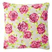 Ragged Rose Polly Scatter Cushion