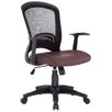 Modway Pulse Mid-Back Mesh Office Chair