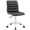 Modway Ripple Mid-Back Task Chair