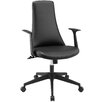 Modway Fount Mid Back Office Chair
