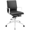 Modway Sage Mid-Back Task Chair