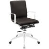 Modway Sage Mid-Back Desk Chair