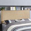 Modway Region Upholstered Headboard