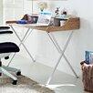 Modway Bin Writing Desk